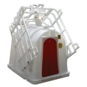 домик для телят домик БСТ-2П
