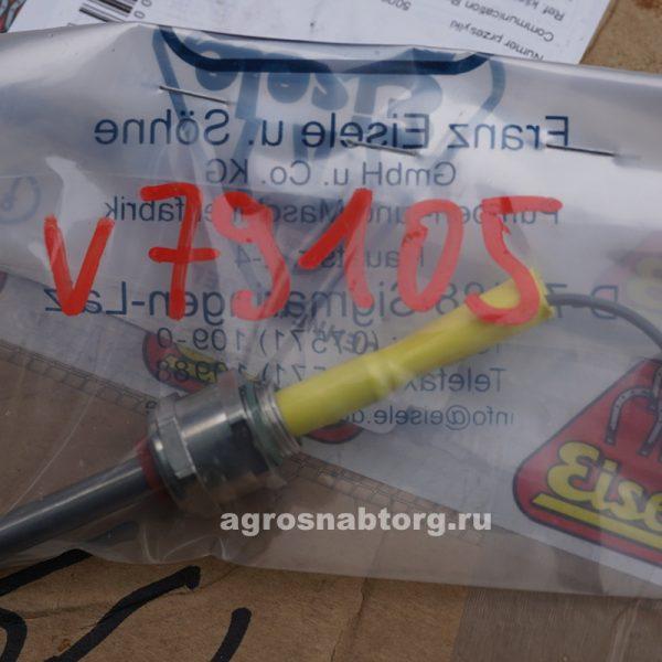 Датчик контроля герметичности GTWS1540