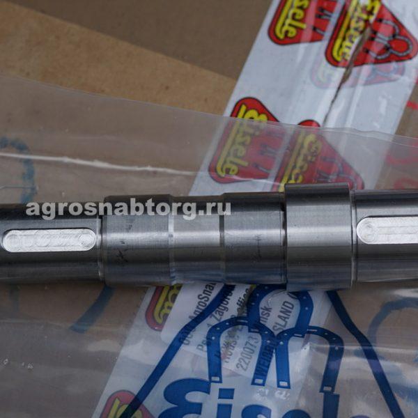 Вал редуктора миксера GTW1040