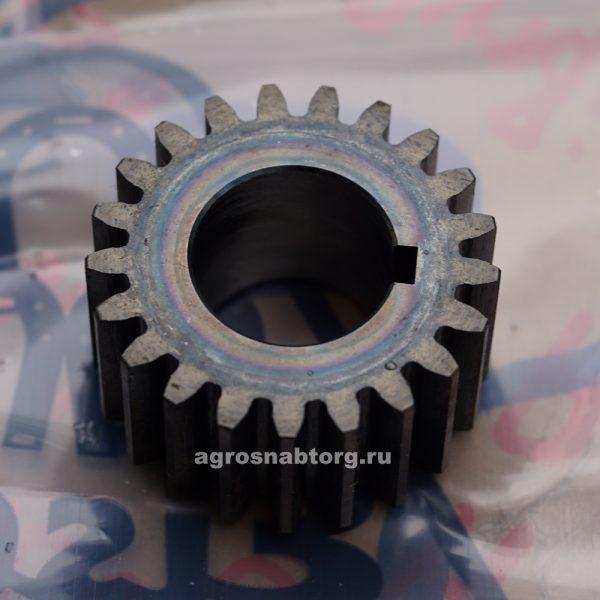 Зубчатое колесо Z-21
