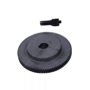 Ремкомплект для редуктора JOZ G440  (1-я передача)
