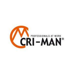 Запчасти Cri-Man