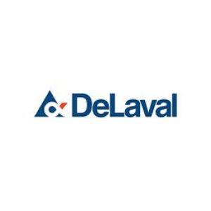 Запчасти DeLaval