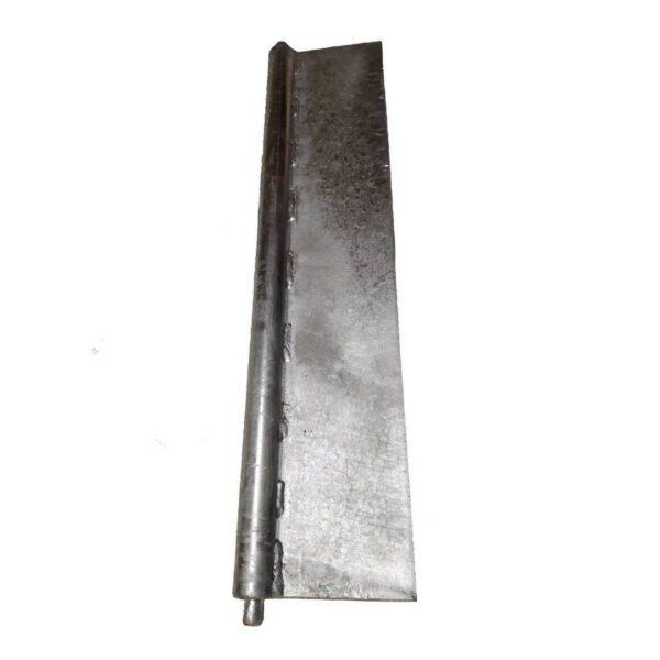 Лезвие (лопата) для скрепера JOZ